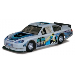 AMT BAT MAN STOCK CAR 1/25. AMT940-12
