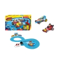 MICKEY AND THE ROADSTER RACERS. CARRERA FIRST 20063012