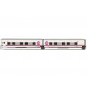 "TREN TALGO ""TRAIN & BREAKFAST"" COCHES CAMA. ARNOLD HN4211"