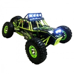 BUGGY 1/12 ACROSS 4WD RTR. WLTOYS 14428