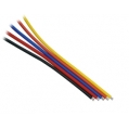 CABLE LRP 3.3MM