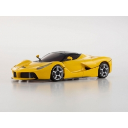 KYOSHO MINIZ MR03 SPORTS. KYOSHO 32212Y