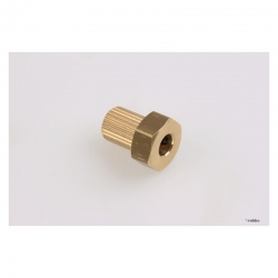 ADAPTADOR 3mm. GFORCE GF-4004-003