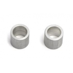AXLE SPACER CRUSH TUBES. ASSOCIATED 7377