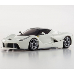 KYOSHO MINIZ MR03 SPORTS. KYOSHO 32212W