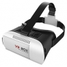 VIRTUAL REALITY GLASSES (FPV). VR BOX 1690000