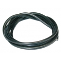 CABLE 3.3MM NEGRO. LRP 81907