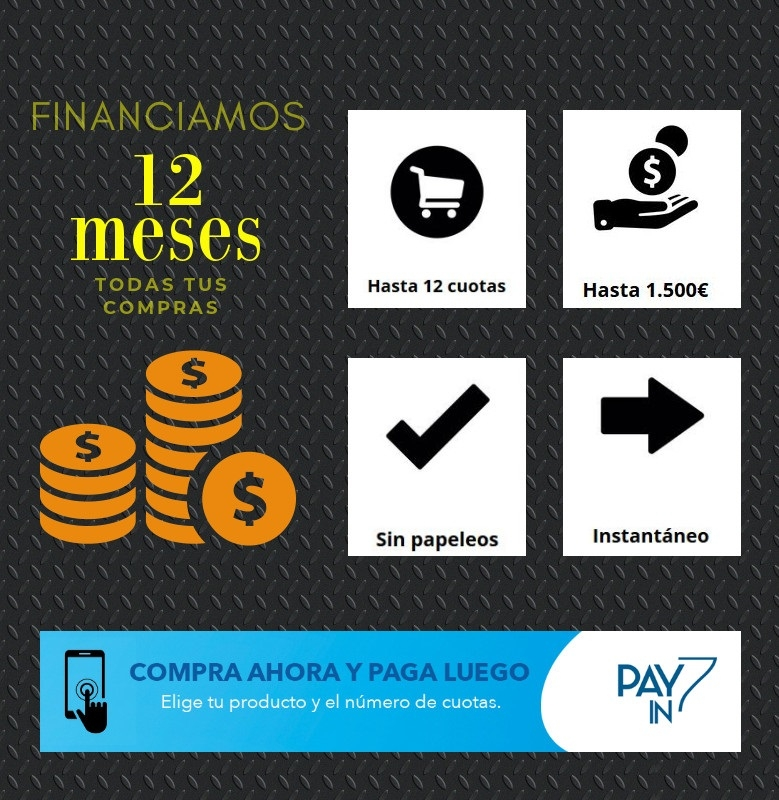 financiacion-12meses-1500